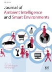IOS Press Journal of Ambient Intelligence and Smart Environments